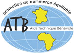 ATB France - commerce equitable